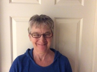 Image: Meet our caregiver Dorothy