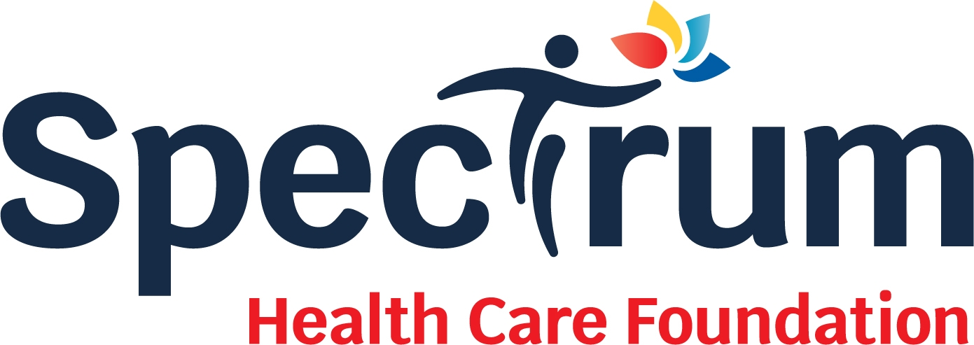 Image: Spectrum Health Care Foundation: From BBQs to parties